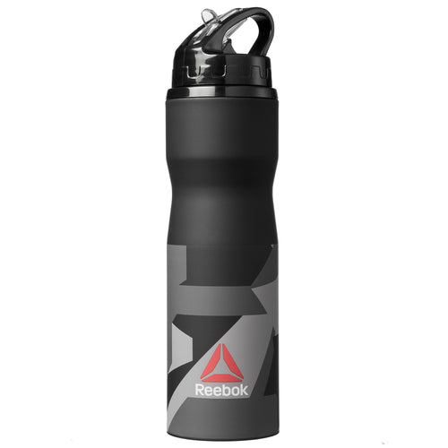 UFC Ultimate Fan Water Bottle