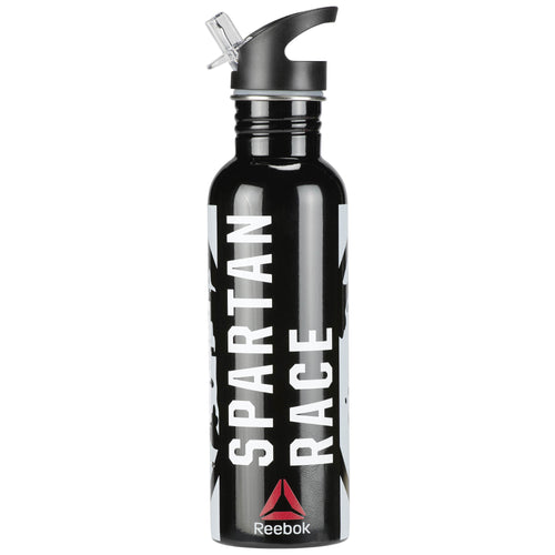 Reebok Spartan Water Bottle