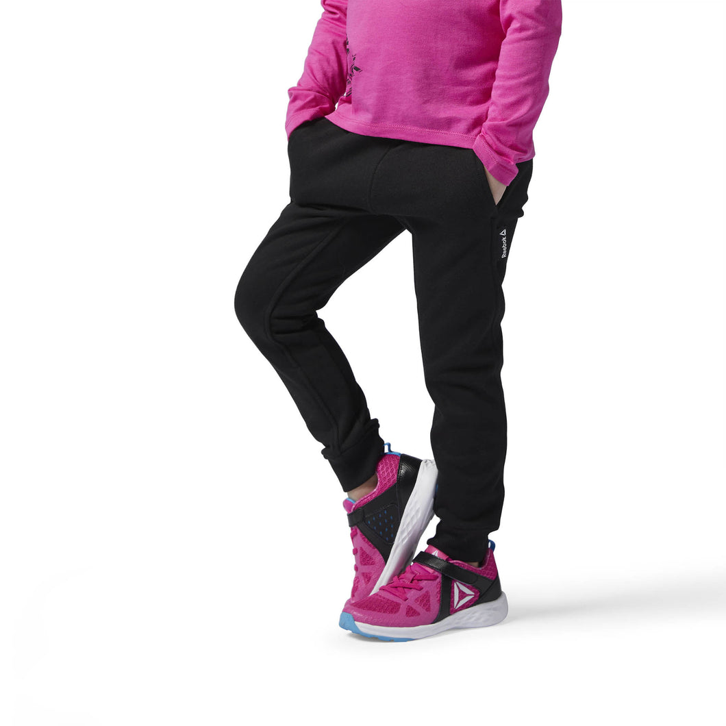 Girls' Essentials Sweatpant