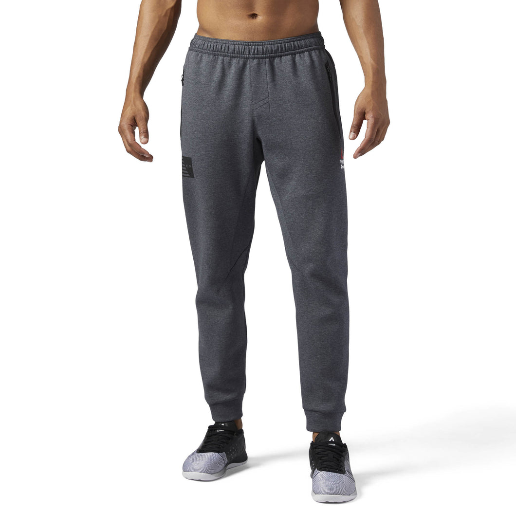 Reebok CrossFit Double Knitted Jogger
