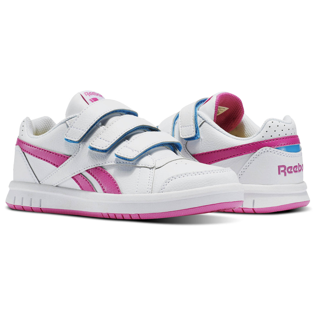 Reebok Royal Revival - Nursery School