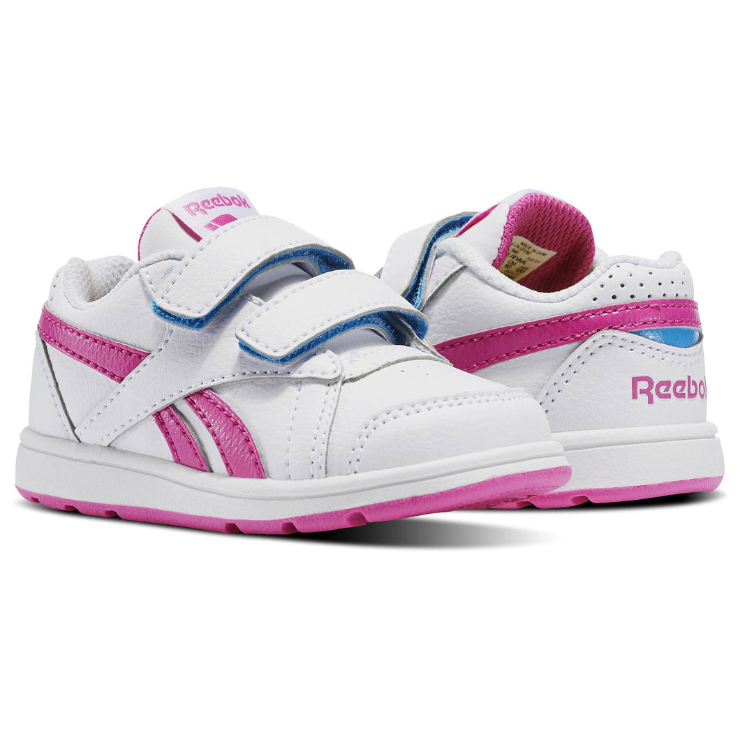 Reebok Royal Revival - Infant & Toddler