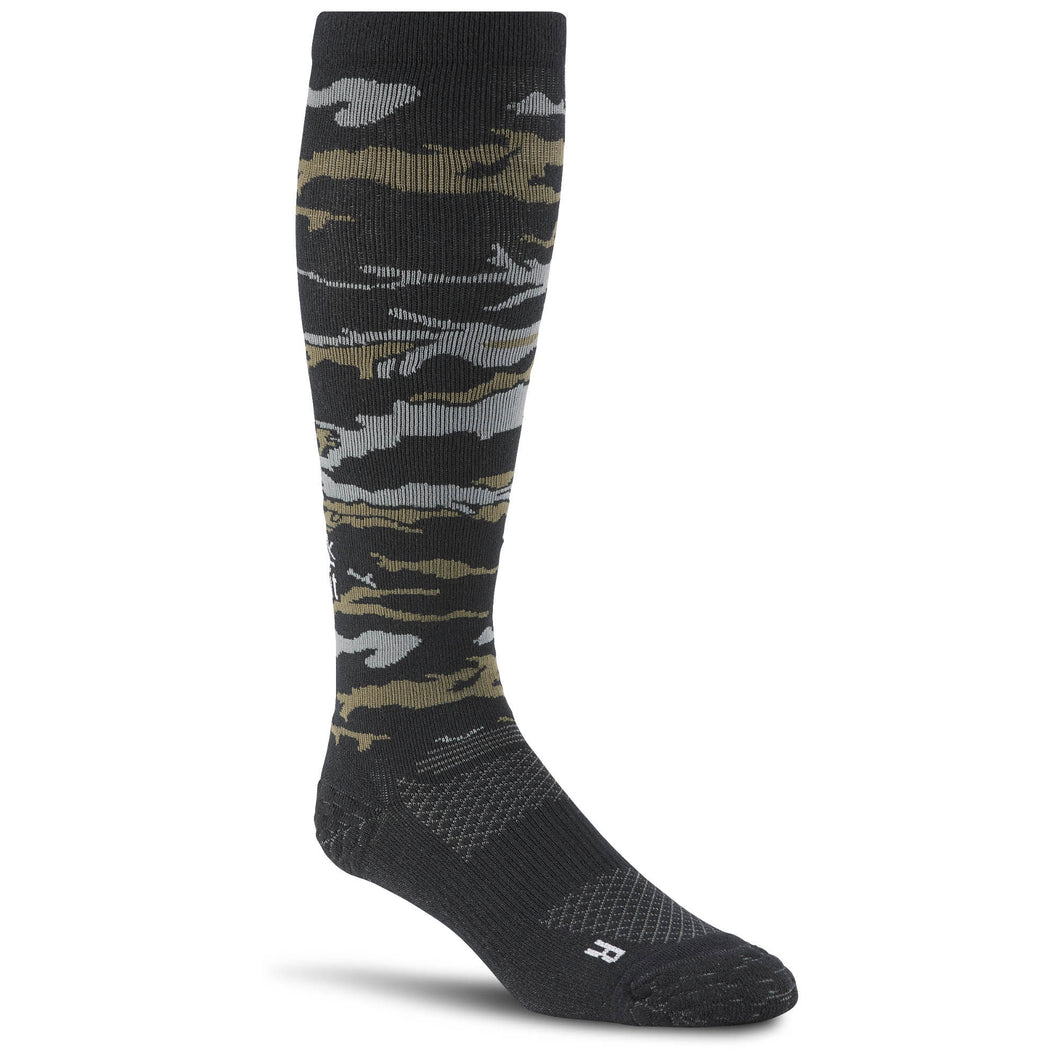 Reebok CrossFit Unisex Compression Socks