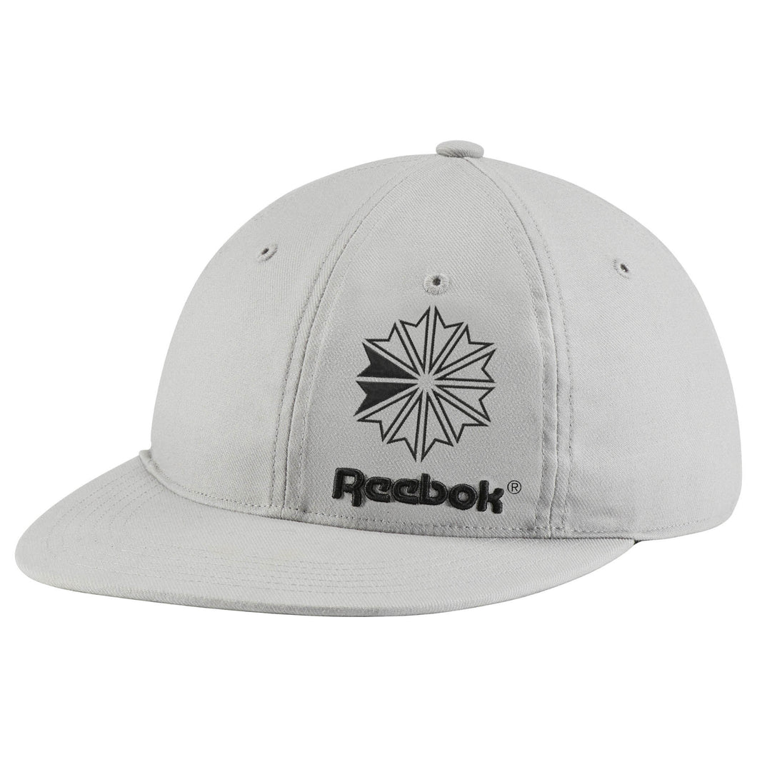 Reebok Classics Iconic Taping Hat