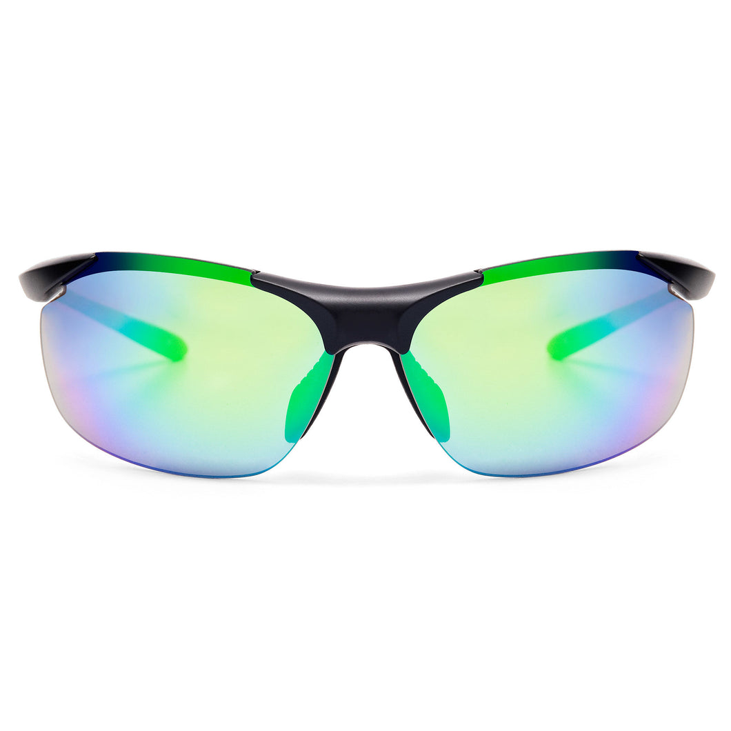 RBS 2 Sunglasses