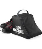 Ben Macdui hiking boot bag