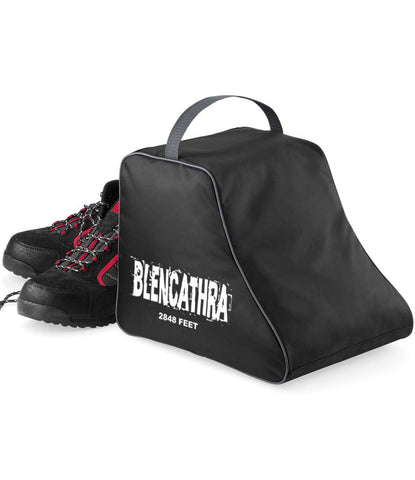 Blencathra hiking boot bag