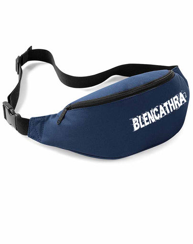Blencathra bum bag