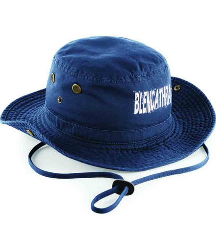 Blencathra outback hat