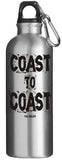 Coast to Coast drinks bottle
