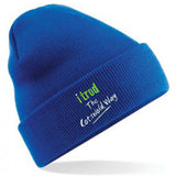 Cotswold Way beanie
