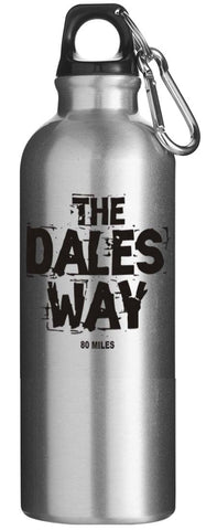 Dales Way drinks bottle