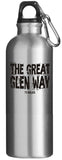 Great Glen Way drinks bottle