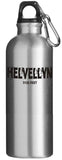 Helvellyn drinks bottle