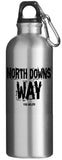 North Downs Way drinks bottle