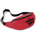 Pennine Way bum bag