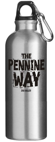 Pennine Way drinks bottle