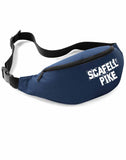 Scafell Pike bum bag