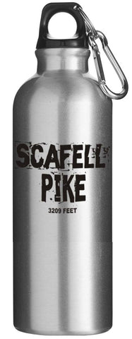 Scafell Pike drinks bottle