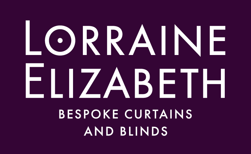 Our new Curtains and Blinds website is now live