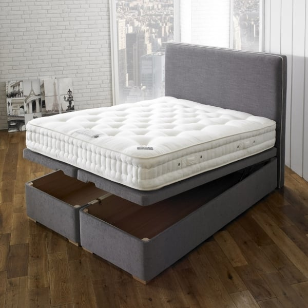 Caring for your new Mattress & Bedframe