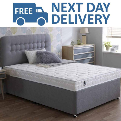 Express Delivery Mattresses