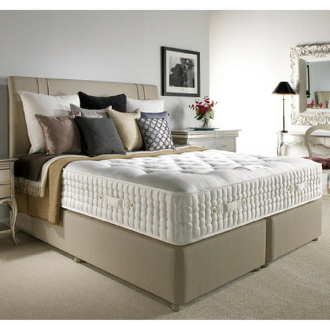 Harrison Beds and Mattresses