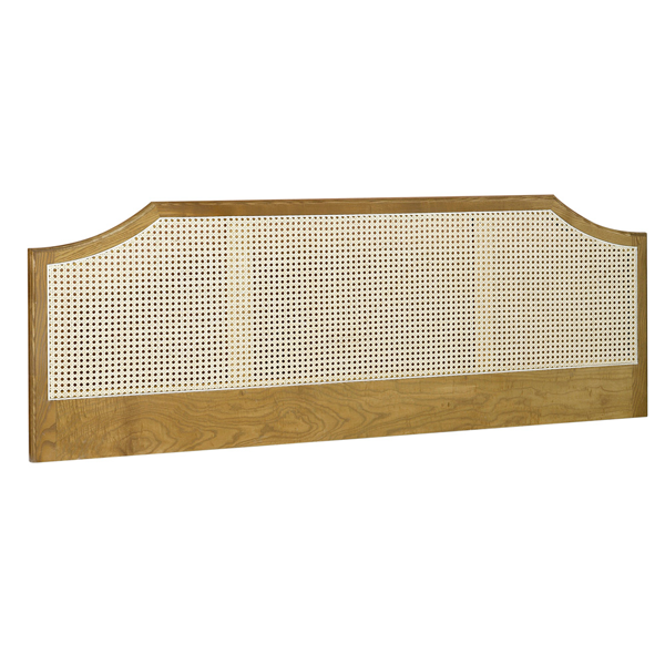 Cotswold Caners Headboard Model No: 103