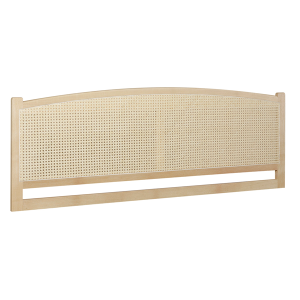 Cotswold Caners Headboard Model No: 104