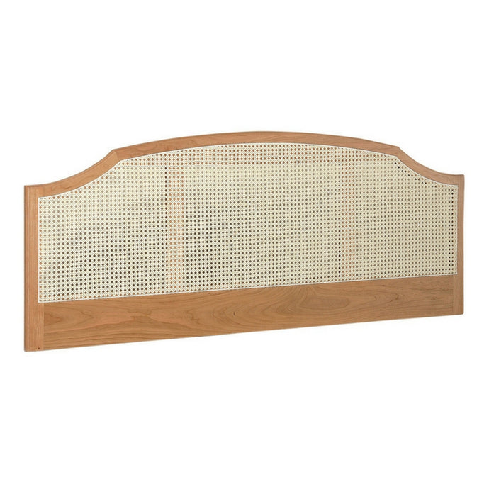 Cotswold Caners Rodmarton Headboard Model No: 152