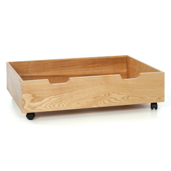 Cotswold Caners 509 Underbed Drawer