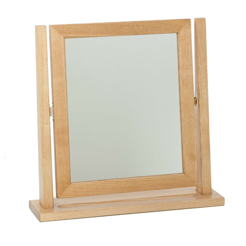 Cotswold Caners Vanity Mirror