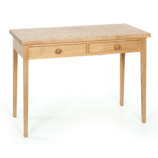Cotswold Caners Dressing Table