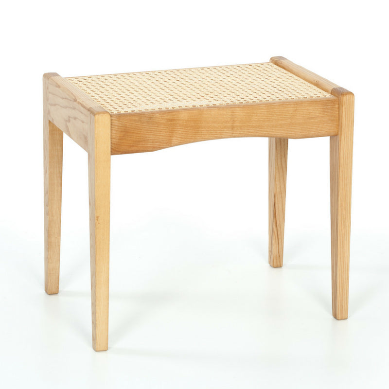 Cotswold Caners Cherrington 705 Dressing Table Stool