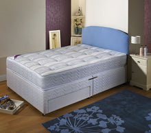 Dura Beds Ashleigh Mattress