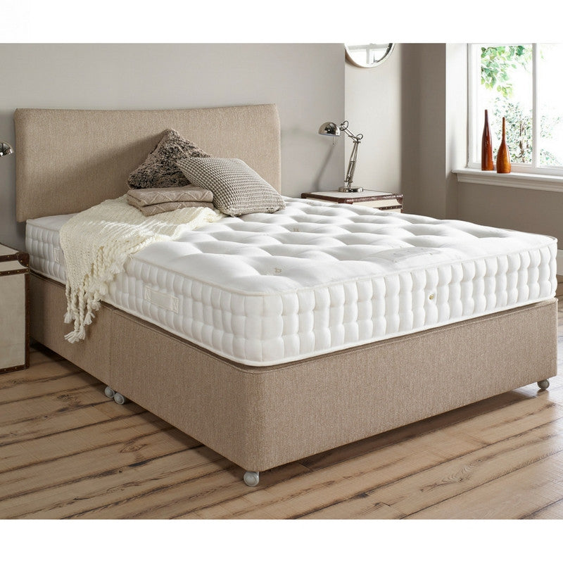 Harrison Bed Tailor Amber 6700 Mattress