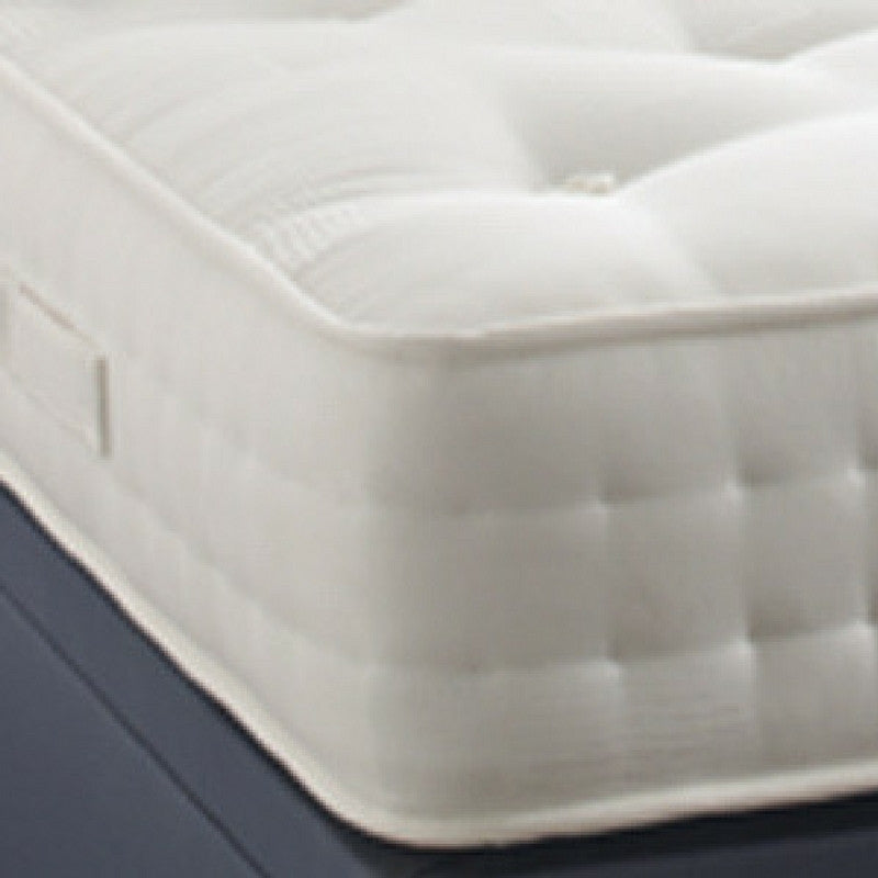 Cirrus 1000 Pocket Mattress