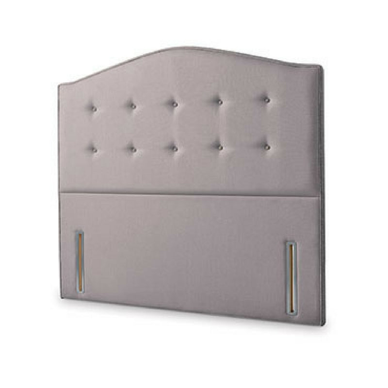 Harrison Headboard Courvoisier Deep