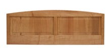 Cotswold Caners Edgeworth Headboard Model No: 111P