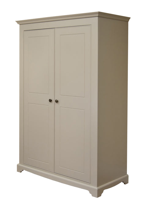 TCBC Inspiration Large Hanging Wardrobe