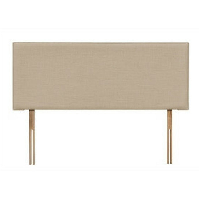 Swanglen Luxor Headboard - Next Day Home Delivery