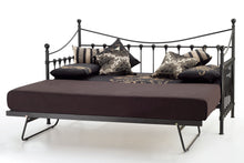 Serene Marseilles Day Bed