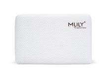 Mlily Premier Pillow top View
