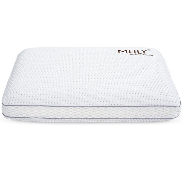 Mlily Ambience Luxury Gel Memory Foam pillow