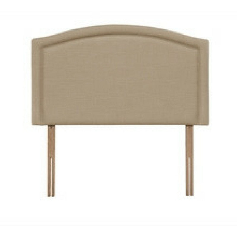 Swanglen Paris Headboard - Next Day Home Delivery