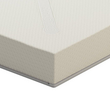 Komfi Active Primo Mattress with Coolmax Cover