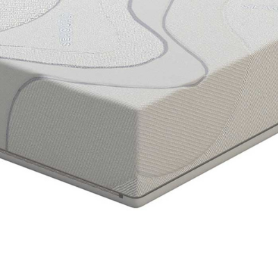 Komfi Active Primo Mattress with Seaqual Cover