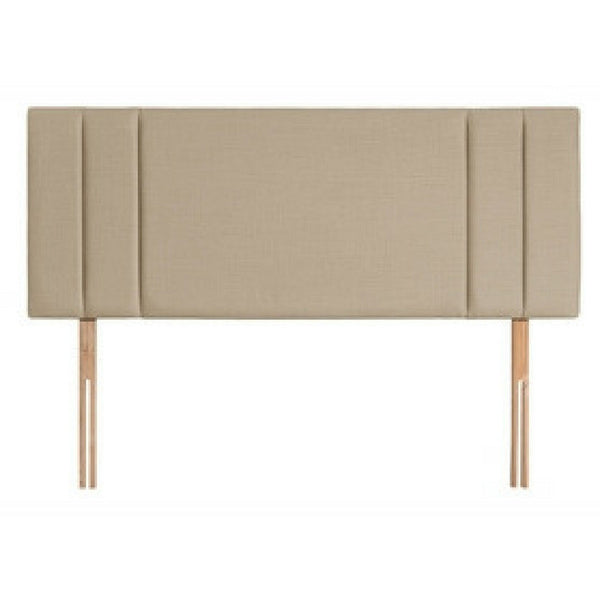 Swanglen Sphinx Headboard - Next Day Home Delivery