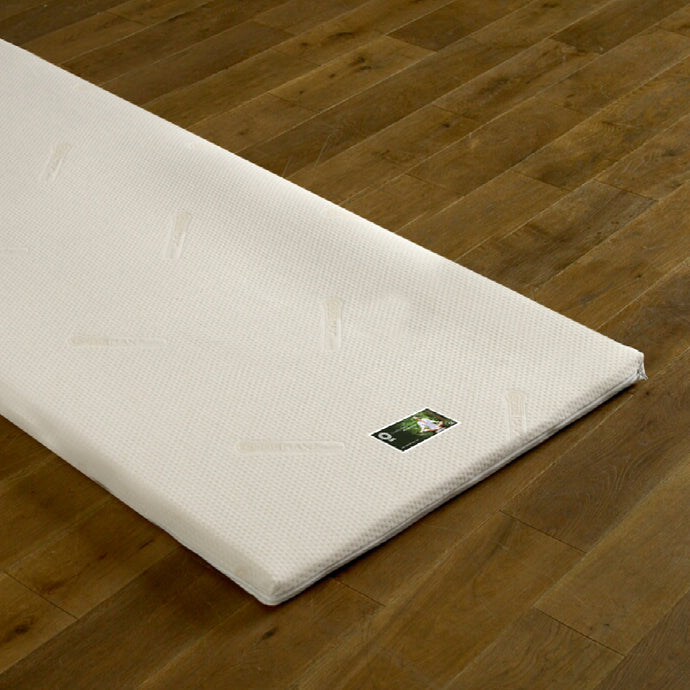Zen Coolmax Mattress Topper