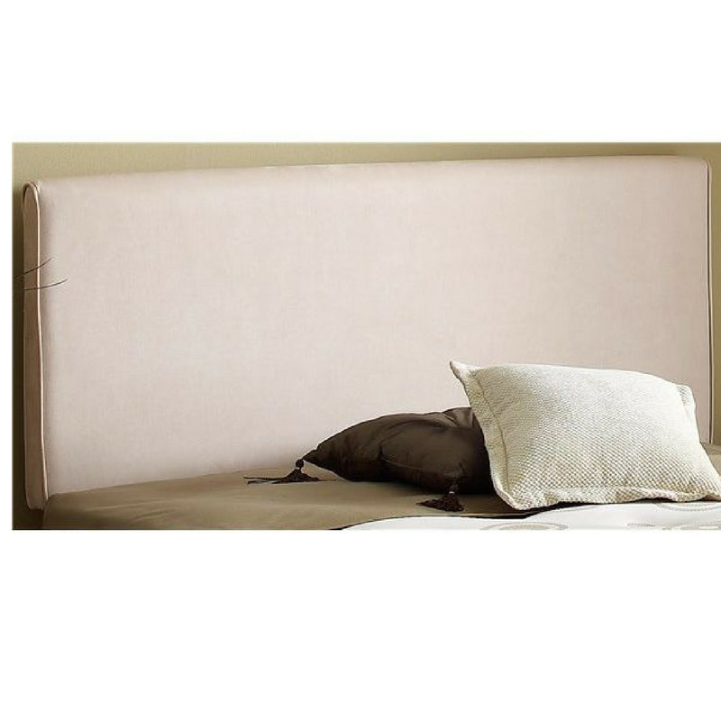 Gallery Antoinette (Straight) Floorstanding Headboard